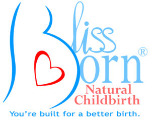 Blissborn Hypnosis for Birth Class