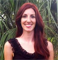 Amy Carlson | Good Guts Wellness