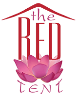 Red Tent Wellness for Women