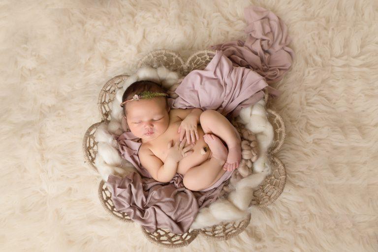 holisticfertilitybaby