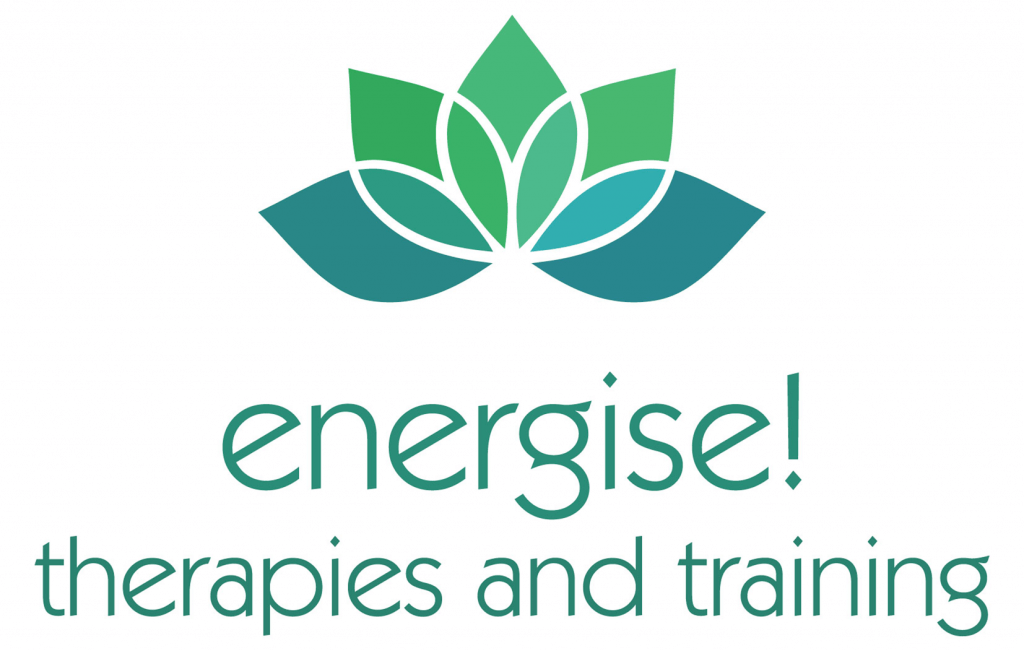Energise Therapies and Training