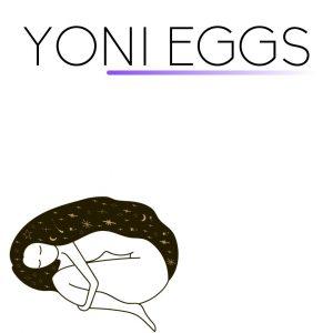 Yoni & Vulva