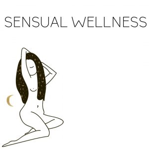 Sensual Wellness