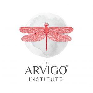 Arvigo®Self Care Retreat In-Person