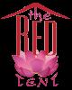 rt-logo-nobg